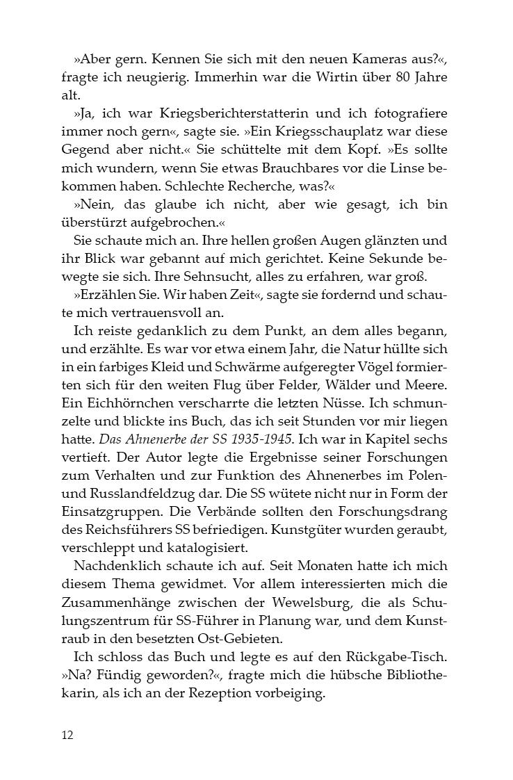 Logodatei NEßLINGER - Verlag